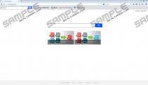 Search.searchmpct.com