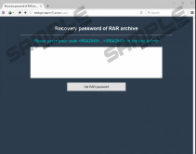 All_Your_Documents.rar Ransowmare
