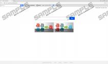 Search.searchdcnow.com
