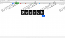 Search.searchlivesp.com