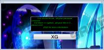 XGroupVN Ransomware