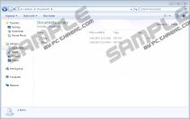 Gc47 Ransomware