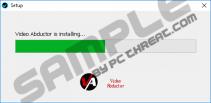 Video Abductor