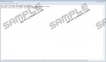 Angleware Ransomware