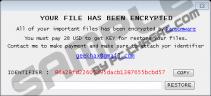 Final Ransomware