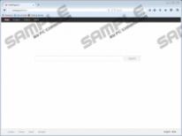 Initialpage123.com