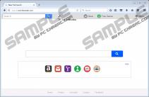 Search.searchlwradar.com