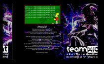 Xpan Ransomware