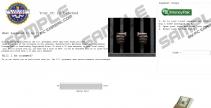 FBI Anti-piracy Warning Screen Locker