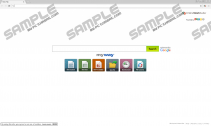 OnlineWorkSuite Toolbar
