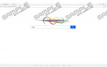 Search.searchbtorr.com