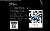 Smartransom Ransomware