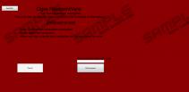Ogre Ransomware