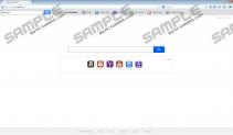 Search.searchyffff.com