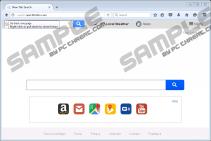 Search.searchfastlm.com