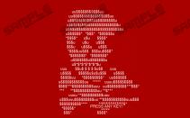 Petya+ Ransomware
