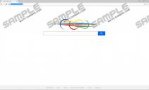 Search.searchvzcm.com