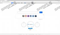 Search.searchfzlm.com