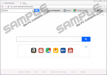 Search.hdirectionsandmap.com