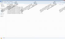 Azer Ransomware