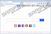 Search.hemailaccessonline.com