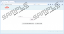 Pdfconvertsearch.com