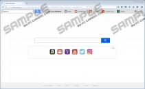 Search.hfreeliveradio.co
