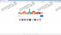 Search.searchytdm.com