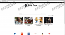 Safesearch.top