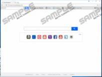 Search.hclassifiedseasy.com