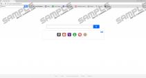 Search.myonlinecalendar.co