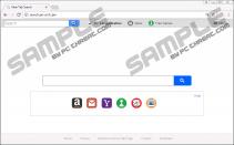 Search.pe-cmf.com