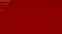 Thtlocker Ransomware