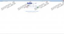Searchby.net