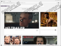 Movies Tab Plus
