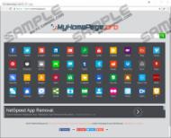 MyHomePage.pro