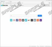 Zip4NewTab Chrome Extension
