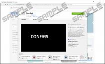 Configs
