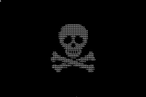 Strawhat Ransomware