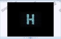 Relec Ransomware