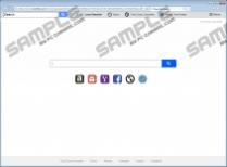 Search.searchtzc.com