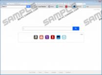 Search.hlivetvnow.co
