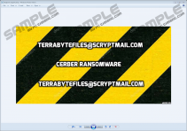 Cerbersyslock Ransomware