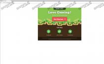 Gamesquest Extension