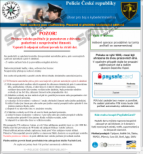 Heropoint Ransomware
