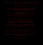 KillBot_Virus Ransomware