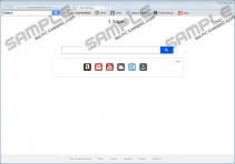 Search.hyourweatherinfonow.com