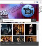 MoviesNow Search