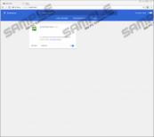 gamesFinder Search