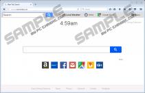 Search.searchedd.com